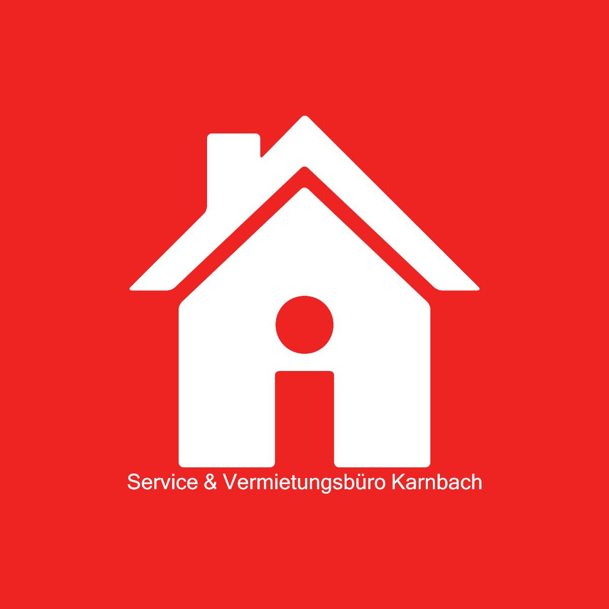 Immobilienmakler Offenburg Und Umgebung immobilienmakler service vermietungsbüro karnbach home